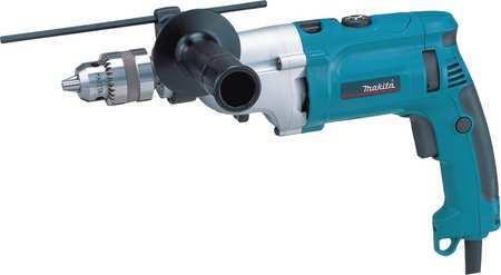 Hammer Drill Kits