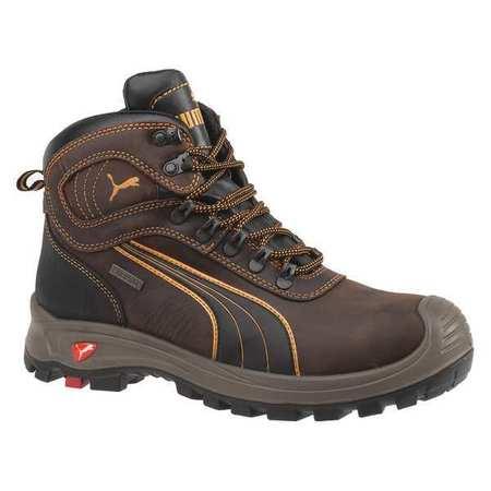 Puma Safety Shoes Boots dfe18ba3f