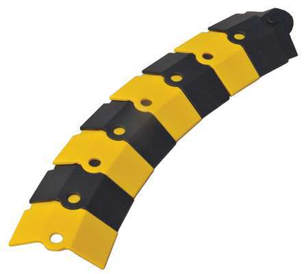 Electrical Cord Covers by Ultratech   Zoro.com