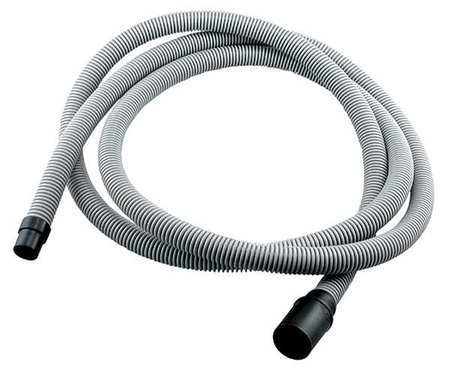 Dust Collection Hose,  3/4 x 10 Ft.