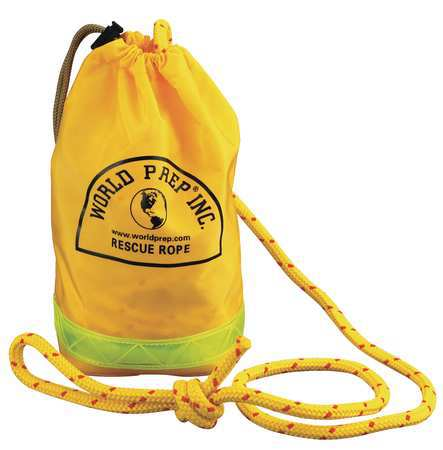 Water Rescue Equipment - WORLD PREP