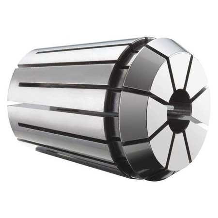 Rotating Holder,  393.14-32080