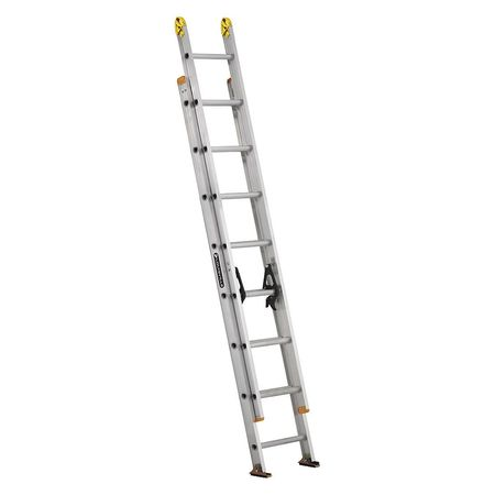 Buy Ladders - Free Shipping over $50 | Zoro.com