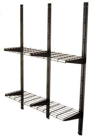 Shelf System