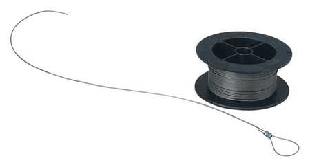 304 Stainless Steel 7-Strand Wire