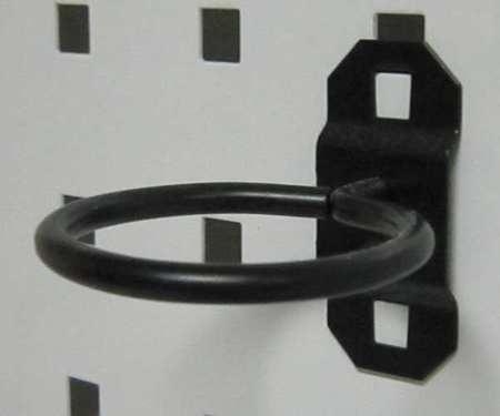 Single Ring Tool Holder, 1-3/4 In ID, PK5
