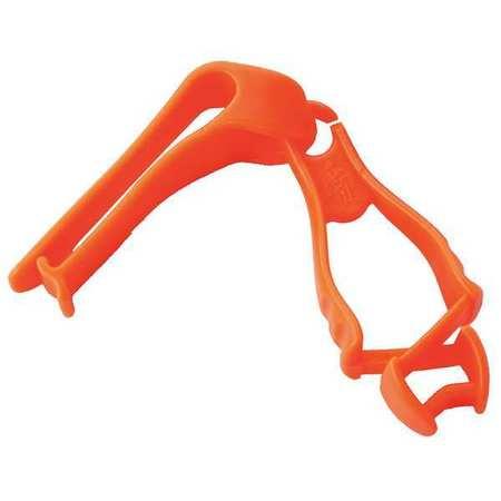 Glove Grabbers