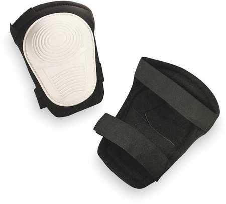 Knee Pads, Flex, Foam, Universal, PR