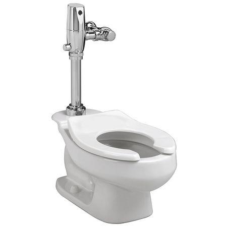 American Standard Child Toilet Bowl Round 1 28 To 1 6 Gpf