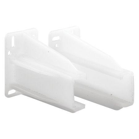 Primeline Drawer Rear Track Sockets Lr Pr Mp7227 Zorocom