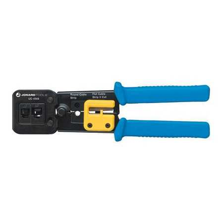 Buy Cable and Wire Crimping Tools   Zoro.com