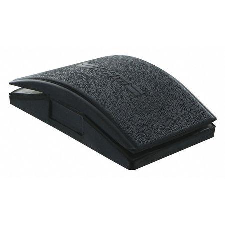Nail-Less Rubber Sanding Block  PT02589