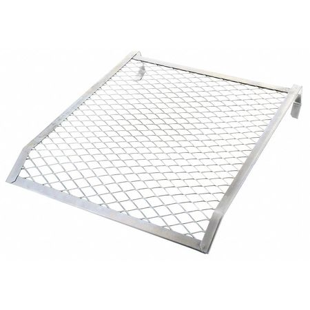 Metal Screen Grid 5 gal 4-Sided PT03115 Case of 24