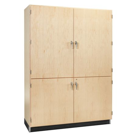 Diversified Woodcrafts Cabinet Woodworking Tool Storage 60 Tc 10