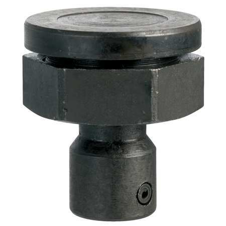 Replacement Clamp,  Morpad