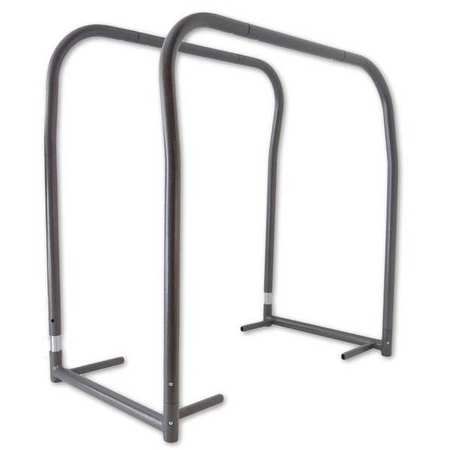 Panel and Extension Bar Sets