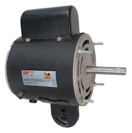 Dayton motor ve22yk16mg for Who makes dayton motors