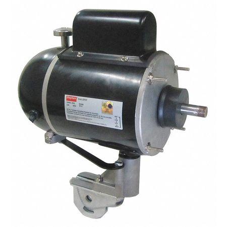 Dayton motor ve22yk15mg for Who makes dayton motors