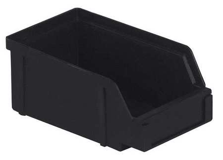 Conductive Bins And Dividers