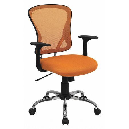 buy desk chairs free shipping over 50 zoro com