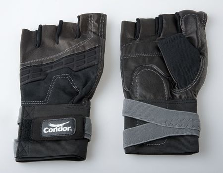 ProFlex Antivibration and Impact Gloves