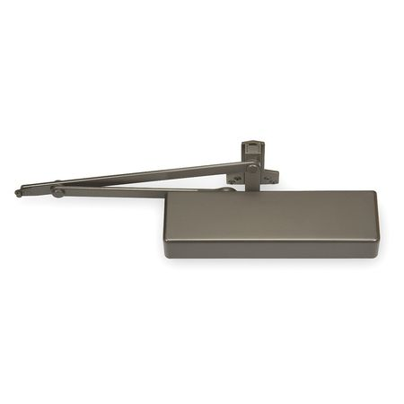 hydraulic door closer heavyduty