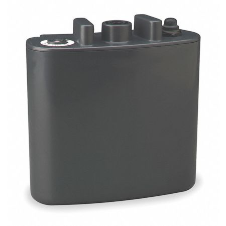 Battery Pack, Nickel Cadmium
