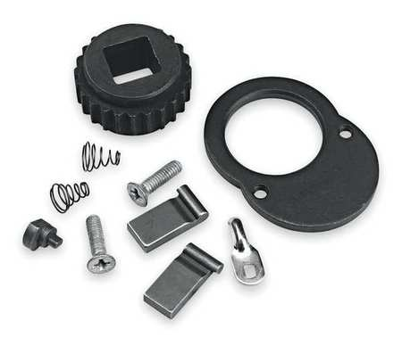 Ratchet Repair Kit for G0957293 And G2170192