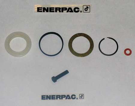 Cylinder Kit, For G1660337-43, G0641645-87, G1098666