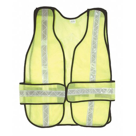 Tear Away Vests