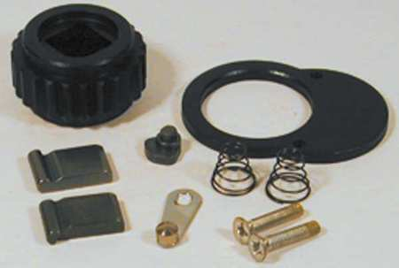 Repair Kit for 1AP28, 3/4 Dr