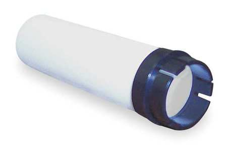Probe Dust Filter,  For Use With 1APA5