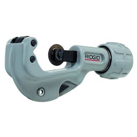 Constant Swing Tubing Cutter, Copper