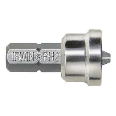 Drywall Screw Setter, Phillips #2, PK3