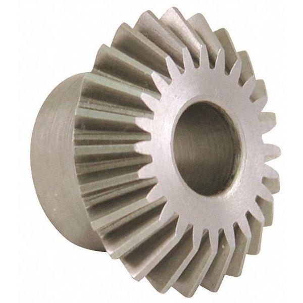 miter gear 12 pitch l125y