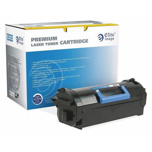 ELITE IMAGE ELI75968 Elite Image Laser Toner Cartridge