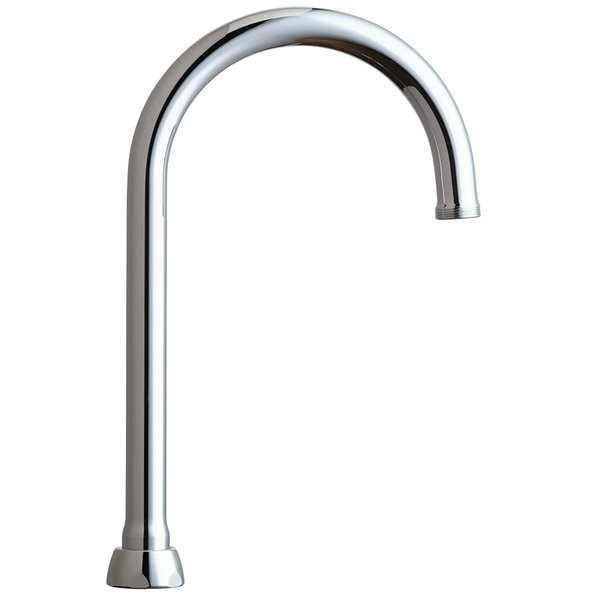 Faucet Repair Parts Spouts And Nozzles By Chicago Faucets