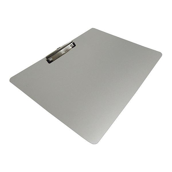 DETECTAMET, INC. 301-O04-P30-A11 13-1 2  x 18  Magnetic Clipboard Landscape