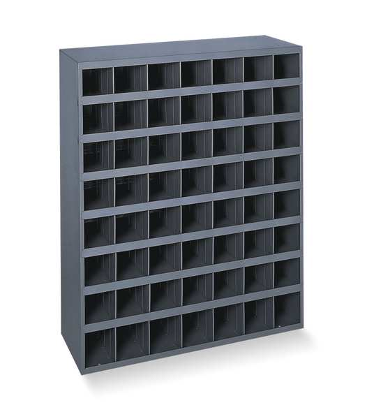 steel bin storage units by durham. Black Bedroom Furniture Sets. Home Design Ideas