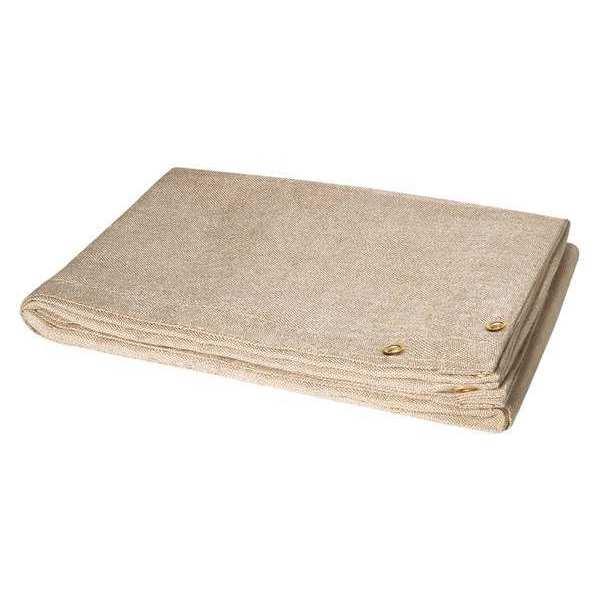 Steiner 372 10x10 Welding Blanket Ebay