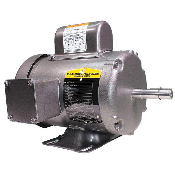 Baldor L3503 Industrial Control System | eBay