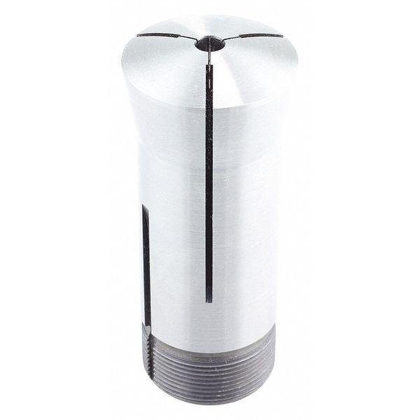 Collet,5C,17mm LYNDEX-NIKKEN 520-017