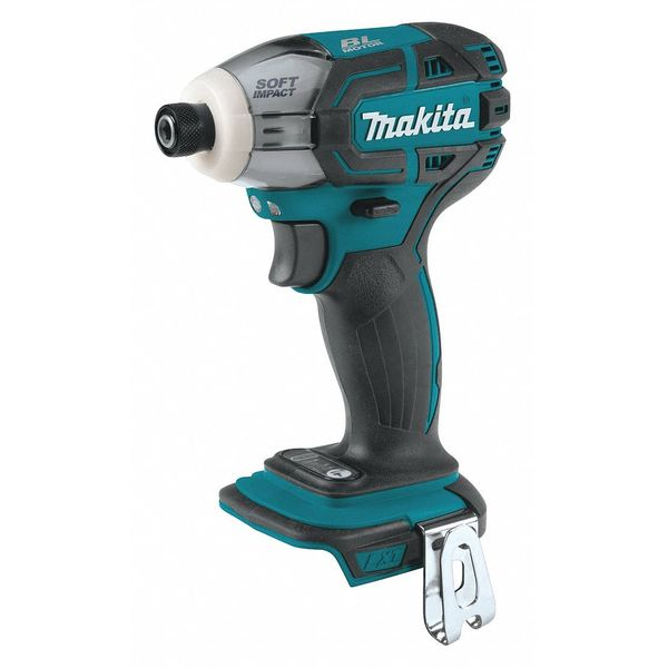 MAKITA-XST01Z-18V-LXT-Lithium-Ion-Brushless-Oil-Impulse-3-Speed-Impact-Driver