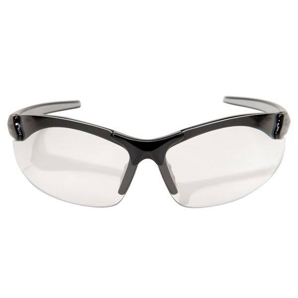 673595f4752 ... Picture 2 of 4  Picture 3 of 4  Picture 4 of 4. Edge Eyewear Clear  Bifocal Safety Reader Glasses