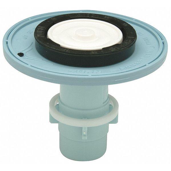 ZURN INDUSTRIES P6000-ECR-WS1 Toilet Repair Kit, 1.6 Gal ...