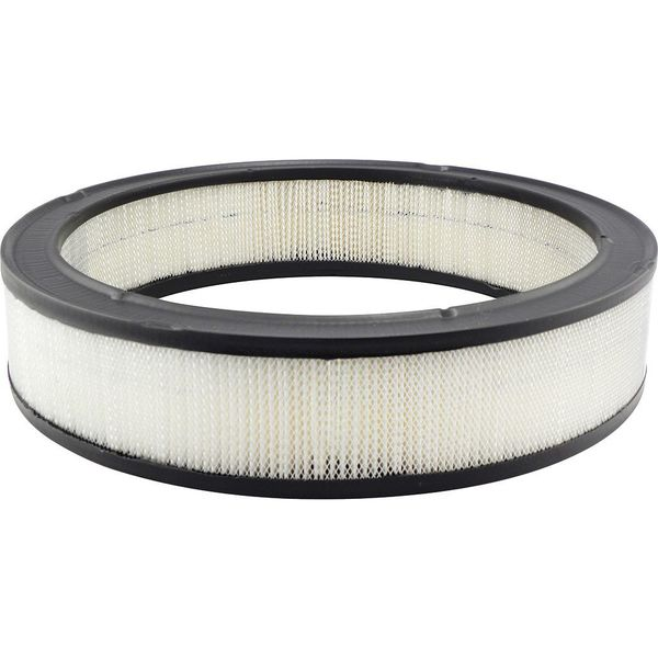 BALDWIN FILTERS PA1758 Air Filter,13-7//8 x 3 in.