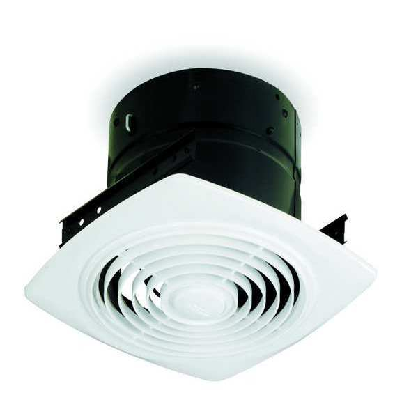 Buy Residential Exhaust Fans - Free Shipping over $50 | Zoro.com