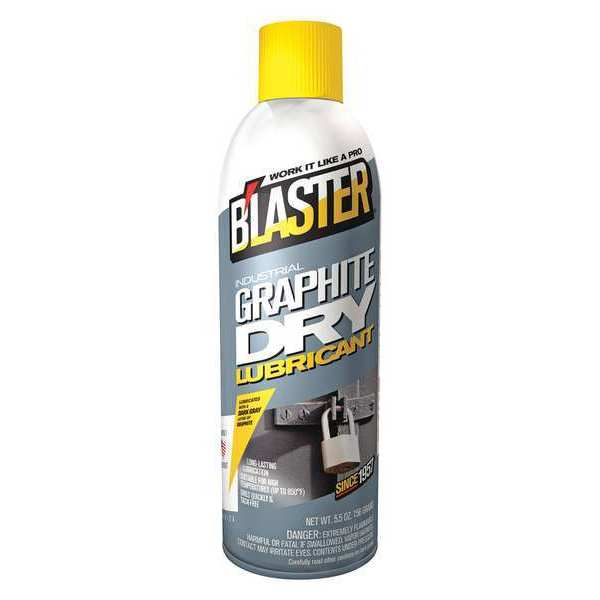 Where To Buy The Creapest Spray Paint