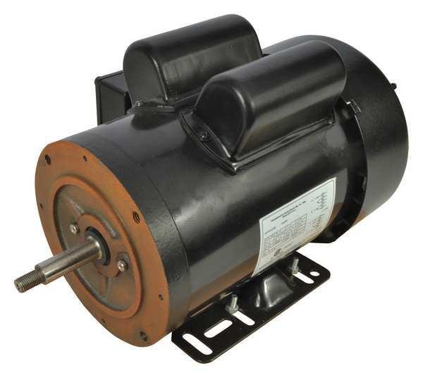 Dayton Pump Parts Ac Motors By Dayton