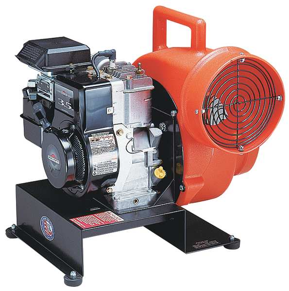 Confined Space Blowers And Fans : Confined space blowers fans accessories by allegro